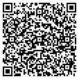 QR code with The Greek Place contacts