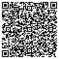 QR code with Julio Cintron Vending Machines contacts