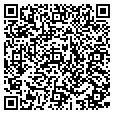 QR code with Atlas Fence contacts