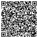 QR code with Mitten's Inspections Inc contacts