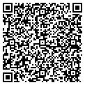 QR code with Wildwood Fire Department contacts
