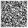 QR code with Kapal contacts