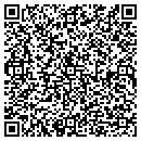 QR code with Odom's Beaches Tree Service contacts
