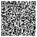 QR code with Fun Coast Mortgage Inc contacts