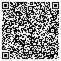 QR code with Harry's Custom Framing contacts