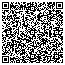 QR code with Castle Reef Condominiums contacts