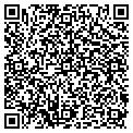 QR code with Tomlinson Aviation Inc contacts