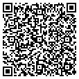 QR code with P S Air Inc contacts