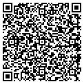 QR code with Medical Insurance Brokers contacts