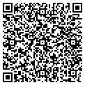 QR code with Doctor Today TLC contacts