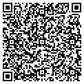 QR code with Anchor Vacation Properties contacts