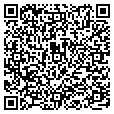 QR code with Avenue Nails contacts