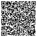 QR code with Apostolic Revival Center contacts