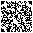 QR code with A-1 Cleanrite contacts