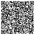 QR code with Christ Community Lutheran Schl contacts