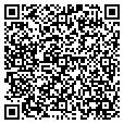 QR code with Tropical Shoes contacts
