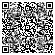 QR code with Jerry Bayliss contacts