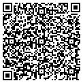 QR code with Poplar Head Baptist Church contacts