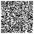 QR code with Tobscco Depot contacts