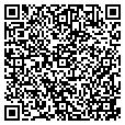 QR code with Kool Shades contacts