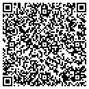 QR code with Buffalo Chinese Restaurant contacts