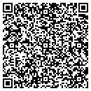 QR code with Quality Health Care Services L contacts