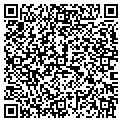 QR code with Creative Image Hair Studio contacts