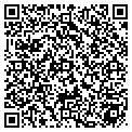 QR code with Nome Community Ctr-Teen Center contacts