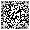 QR code with Old Print Center contacts