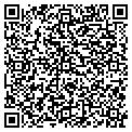QR code with Family Pest Control Miami I contacts