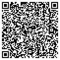 QR code with Wright Center contacts