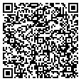 QR code with Gator Power Inc contacts
