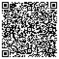 QR code with Millenium Worldwide Corp contacts