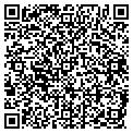 QR code with South Florida Shutters contacts