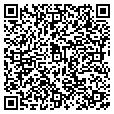 QR code with Global Design contacts