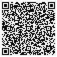 QR code with Littky Smith & Phipps contacts