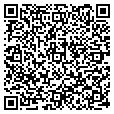 QR code with Lincoln Echo contacts