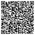 QR code with Royal Consulting Inc contacts