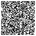 QR code with Speed Petroleum contacts