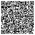 QR code with Ormond Water Billing & Service contacts