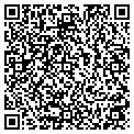 QR code with M Paul Nestor DDS contacts