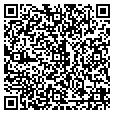 QR code with Pet Stop Inc contacts