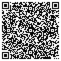 QR code with Consigning Women contacts