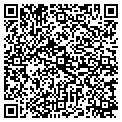 QR code with Cape Yacht Brokerage Inc contacts
