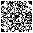 QR code with New Delhi Cafe contacts