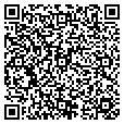 QR code with Esdcta Inc contacts