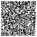 QR code with J M Worldwide Us Service Inc contacts
