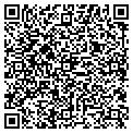 QR code with Telephone Connections Inc contacts