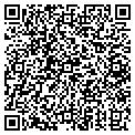 QR code with Lanson Assoc Inc contacts
