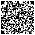QR code with Kauttu Valuation contacts